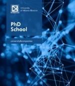 Flyer PhD Industriale