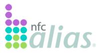 NFC Alias S.r.l.