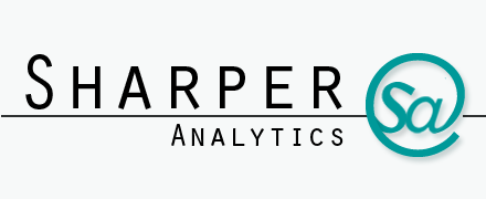 Sharper Analytics S.r.l.
