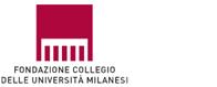 Logo Collegio di Milano