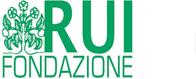 Logo Fondazione RUI