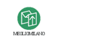 Logo di Meglio Milano