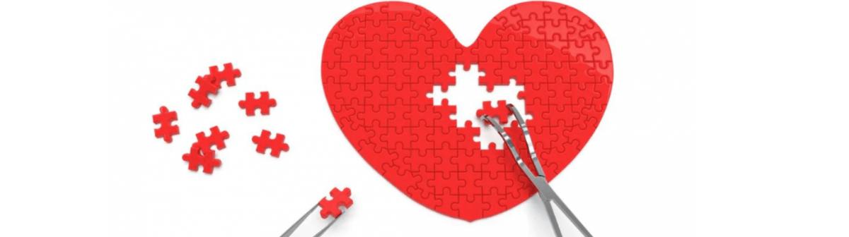 immagine cardiochirurgia