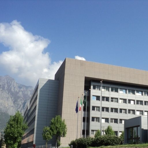 Azienda Ospedaliera Ospedale di Lecco