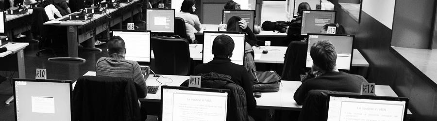 Laboratori-informatici-UniMiB