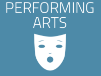 bbetween performing arts