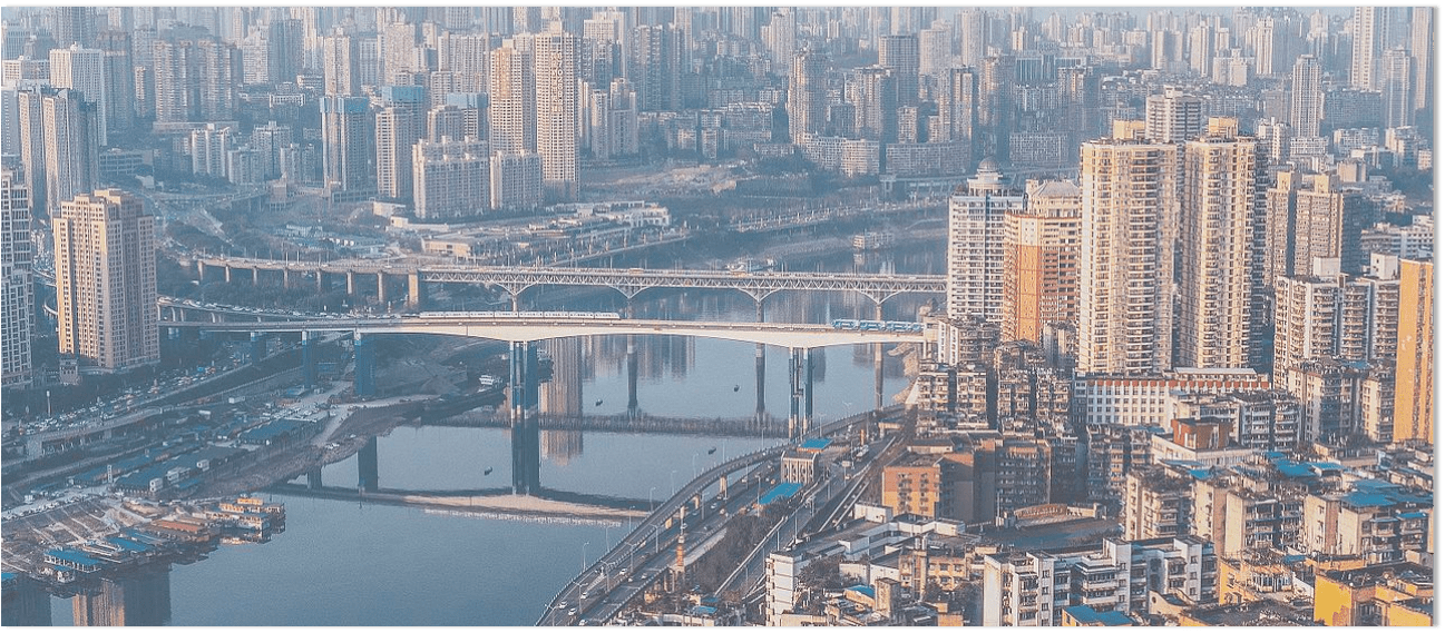 chinese-worlds