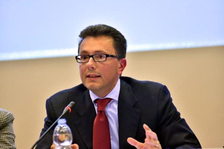 TOSI EMILIO | Università degli Studi di Milano-Bicocca