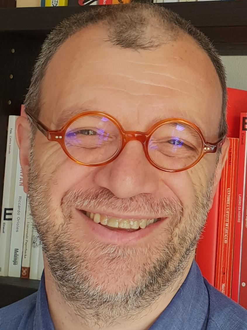 Padoa Schioppa Emilio Universit 224 Degli Studi Di Milano