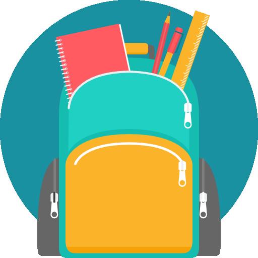 Iniziative per gli studenti delle scuole superiori