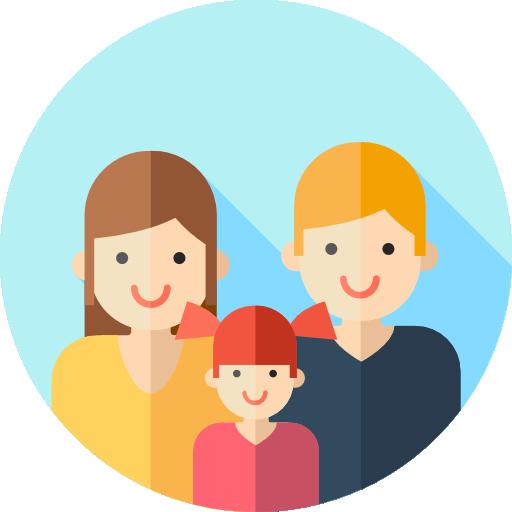 Iniziative per i Genitori