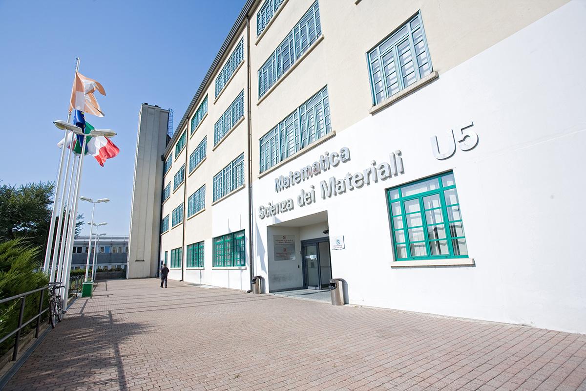 edificio u5