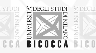 logo unimib