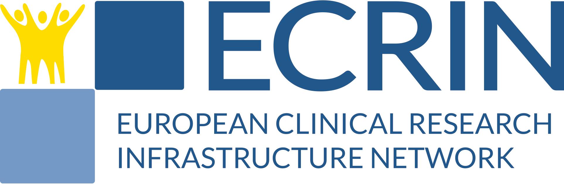 Una rete per trial clinici multinazionali di alta qualità al servizio della ricerca medica di alto livello