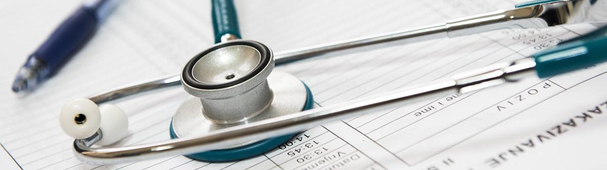 scienze infermieristiche e terapia