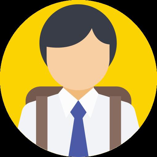 Avvio e chiusura progetto formativo (assegnazione tutor, CFU, registro ore)Avvio e chiusura progetto formativo (assegnazione tutor, CFU, registro ore)