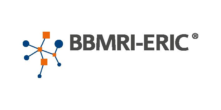 Infrastruttura di ricerca di biobanking e risorse biomolecolari
