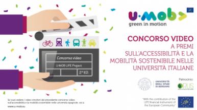 banner concorso U MOB