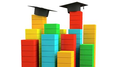 qualità superiore salvare migliori offerte su Bando per 4 borse di studio promosse dal Consiglio regionale ...