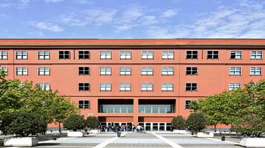 Edificio U6