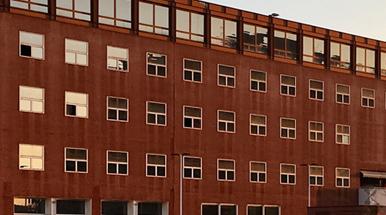 Edificio U7