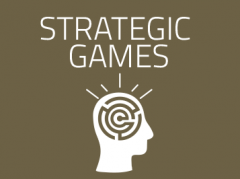 bbetween strategic games
