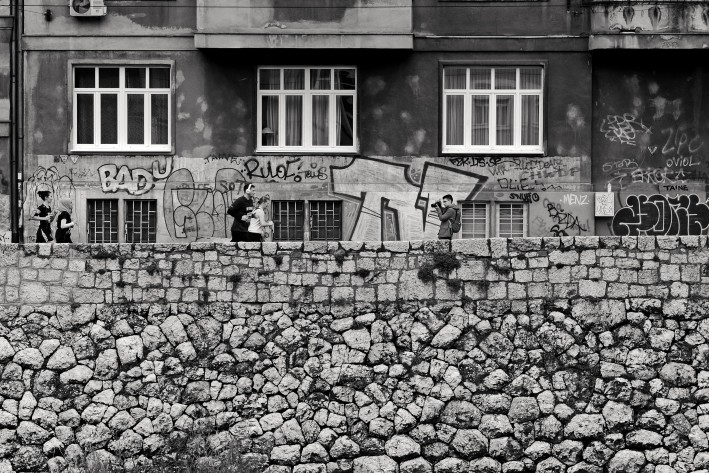 RETHINKING THE CULTURE OF TOLERANCE. European integration after the Fall of the Berlin Wall